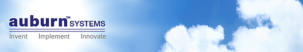 emailbanner700.png