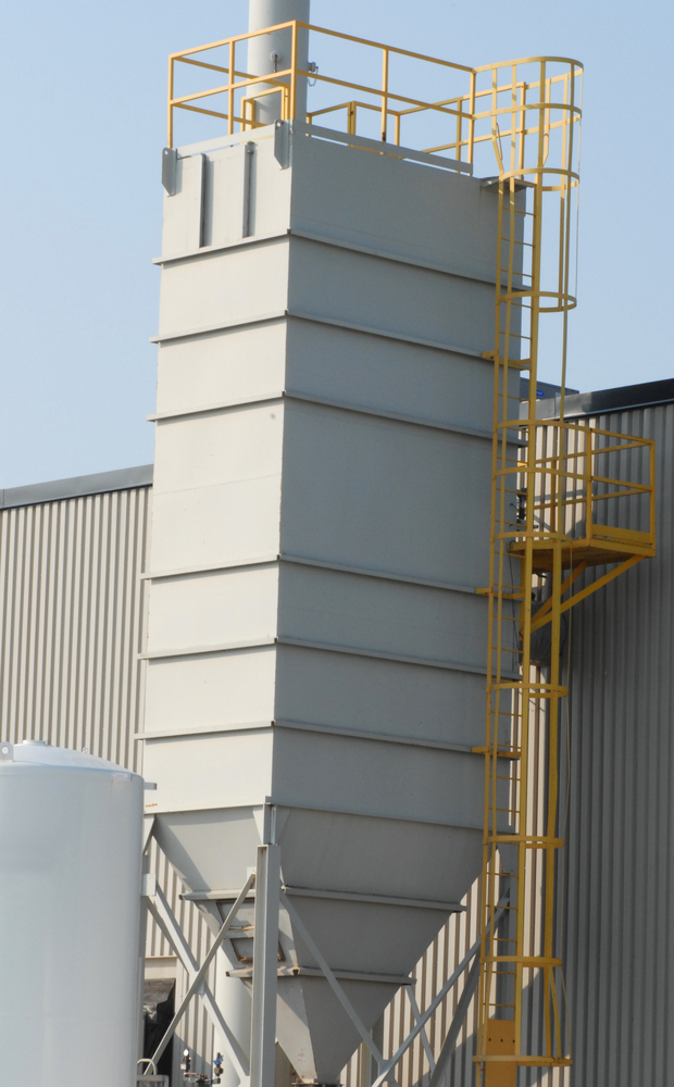 Dust_Collector_picture_for_Bagleak_Detection_System_blog