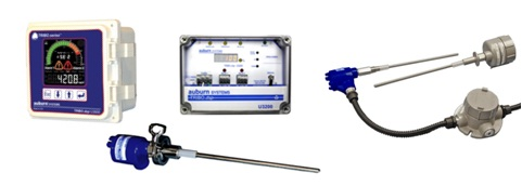baghouse monitoring devices range from indicative like differential pressure to predictive like triboelectric