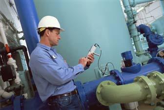 environmental_compliance_engineer.jpg