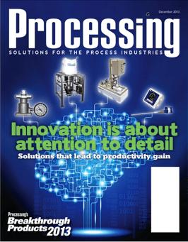 Auburn_Systems_Processing_Magazine_2013_Innovation_Breakthrough_Award