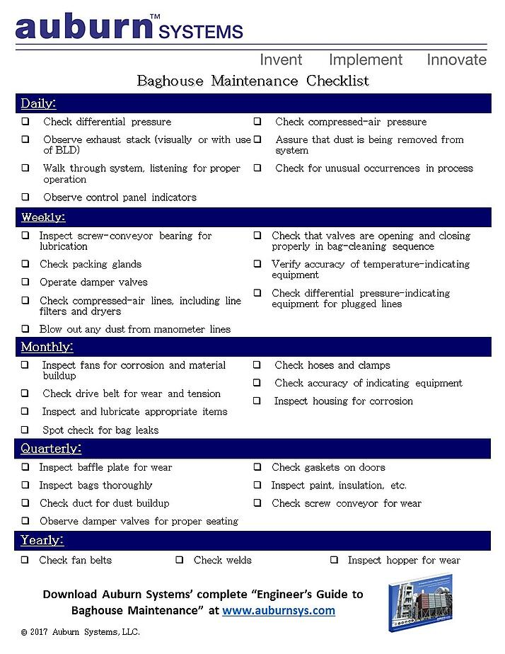 Baghouse Maintenance Checklist-1.jpg