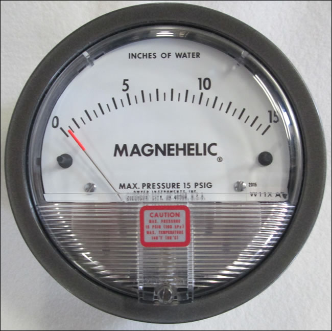 Baghouse_Magnehelic_Gauge.jpg