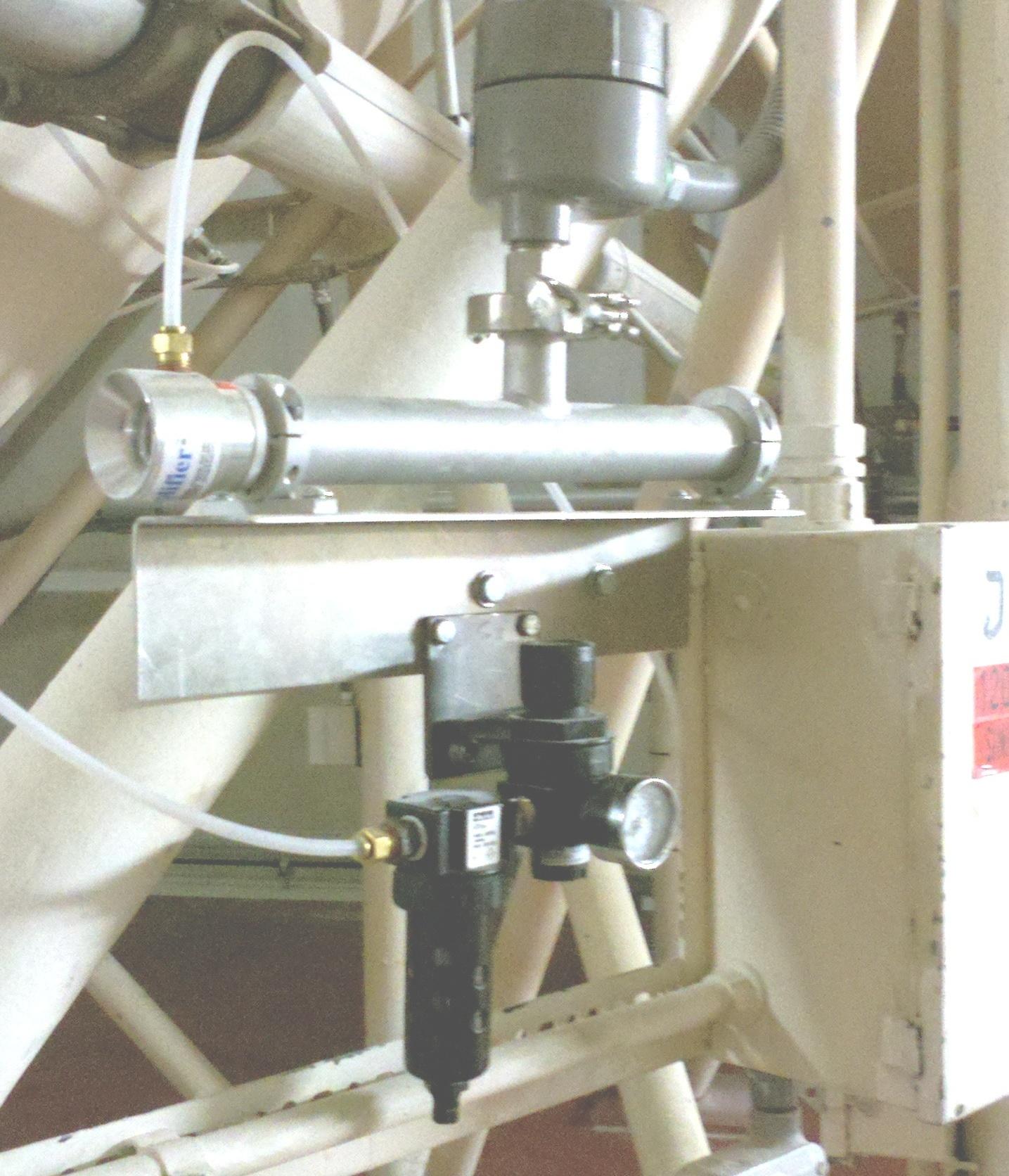 Auburn-Systems-Man.jpg
