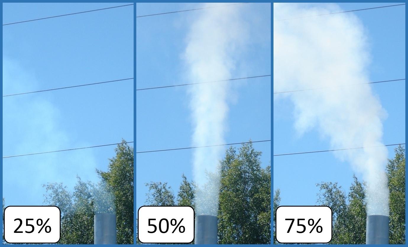EPA-Opacities.jpg