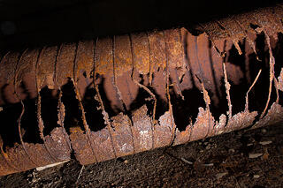 Rusted-Dust-Collection-Ductwork.jpg