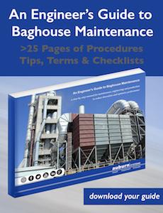 Baghouse Maintenance Guide Vertical CTA.png