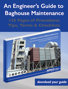 Baghouse Maintenance Guide Vertical CTA.png