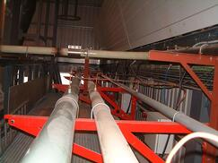 Conveying_pipes.jpg